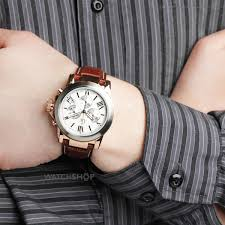 "men s gc b2 class chronograph watch i41501g1 watch shop comâ""¢ nearest click collect stores"