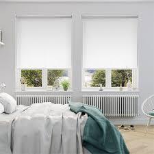 blackout bedroom blinds as bedroom decoration patterned blackout blinds bedroom