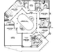15 best house plans images on pinterest courtyard house plans Homes Design Open Courtyard 15 best house plans images on pinterest courtyard house plans, home plans and floor plans Homes with Courtyards