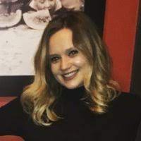 Kasey Andersen's email & phone | Tavistock Restaurants LLC's Director of  Sales email