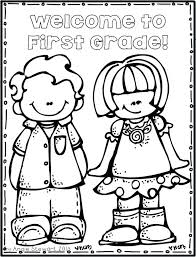 school coloring pages for kindergarten welcome to kindergarten coloring page back to school coloring pages kindergarten coloring sheets middle school