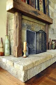 wooden mantel shelf designs mantel shelf designs wood wooden mantels for antique fireplace mantels rustic