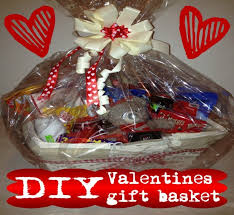 great 25 best gift baskets for men ideas on coworker gift in valentines gift baskets for men plan