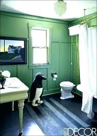 furniture s hamilton burlington dark green bathroom rug rugs sage bath hunter sets d