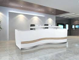 office front desk design. Front Desk Design Coolest Office Remodel Home Decoration For Interior Styles With F