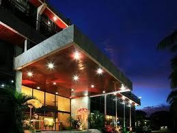 Hotel Laut Jaya Hotel Sahid Bandar Lampungbandar Lampung Promo Harga Terbaik