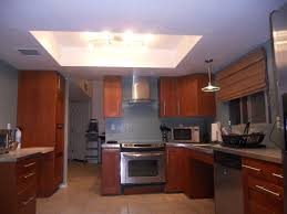 Led Kitchen Light Kitchen Lights For Kitchens Led Kitchen Lighting Image Of Light