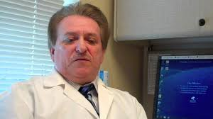 Alexander Axelrod, MD - YouTube