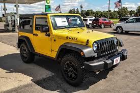 jeep wrangler 2015 2 door. jeep wrangler sport 2 door willys 2015 350 miles driven quoted 32k as final dealer price i