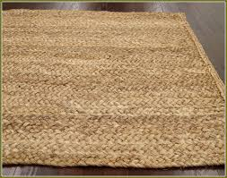 architecture and home attractive jute rug 9x12 on mesmerizing of braided 9 x 12 area