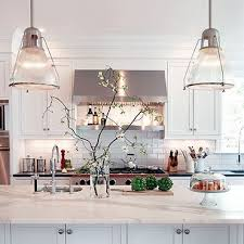 Contemporary pendant lighting for kitchen Pendant Light Modern Contemporary Pendant Lighting Del Mar Fans And Lighting Modern Pendant Lighting Contemporary Over Kitchen Island Light
