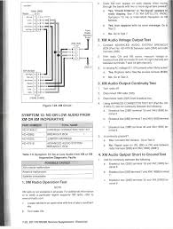 2011 audio overlay harness wiring diagrams fltruse flhtcuse6 and i82 photobucket com albums j260 harleypingman 2011%20wiring%20diagrams xmwiringcircuit0001 jpg