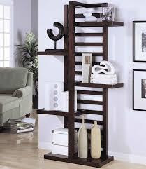 office book shelves. Bookshelves For Office Mpfmpf Almirah Beds Wardrobes And Book Shelves H