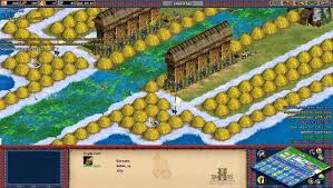 age of empires ii hd the conquerors ancient tower defense gone