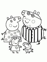 Image Result For Nick Jr Coloring Pages Kids Colouring Pages