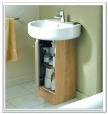ikea under sink storage