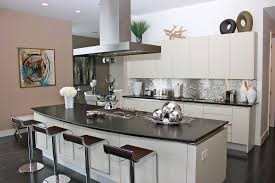 Your Kitchen With Island Stools Midcityeast Small And Chairs