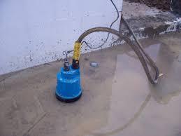 garden hose pump. Garden Hose Pump I