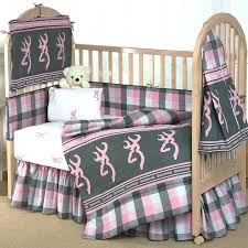 cowboy nursery bedding sets large size of nursery bedding sets as well rustic cabin baby western