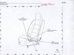 seat wiring diagram wiring diagram insider seat wiring diagram wiring diagram centre seat heater wiring diagram seat wiring diagram
