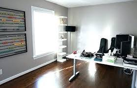 Paint Color Ideas For Home Office Impressive Design Ideas