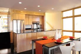 Design Your Kitchen Online Design Your Kitchen Online Free Kitchen Remodeling Waraby