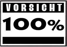 Index Of Bilderschilder