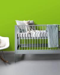 Behang Effen Lime Groen 115803 Estahomenl