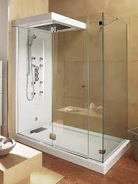 Corner shower stalls lowes Luxury Fiberglass Shower Home And Furniture Interior Design For Shower Stalls Lowes On Prefabricated Cool 70 Shower Stalls Thejobheadquarters Archive With Tag Bathroom Shower Stalls Lowes Thejobheadquarters
