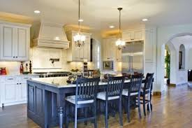 Kitchen Islands With Stove Simple Kitchen Island With Cooktop Tops Wood On Design