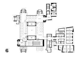 architecture building drawing. 33. Architecture Building Drawing