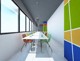 Share Space Share A Space Shared Office Space In Aundh Pune