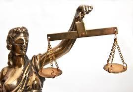 Написание дипломной работы по юриспруденции Написание дипломной работы по юриспруденции купить
