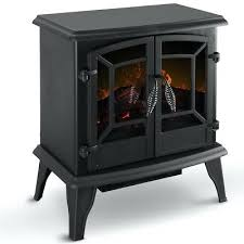 freestanding electric fireplace freestanding electric fireplace heater stove realistic flame adjustable ashmont 54 in freestanding electric fireplace tv