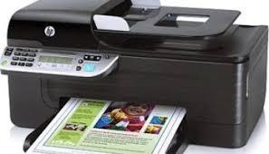 Scopri ricette, idee per la casa, consigli di stile e altre idee da provare. Hp Deskjet Ink Advantage 3835 Printer Driver Download Driver Hp Driver Hp
