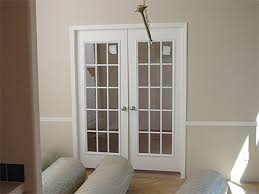 interior double door hardware. Amazing Interior Double Door Hardware With Full Overhead Utility Room Cabinets I