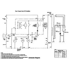 sharp microwave oven parts model r530aw sears partsdirect Sharp Microwave Oven Circuit Diagram Sharp Microwave Oven Circuit Diagram #15 sharp microwave oven schematic diagram