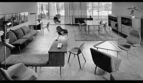 italian furniture designers list photo 8. Italian Furniture Designers List Photo 8