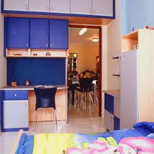 kids room furniture india. Kids Bedroom Wardrobe Room Furniture India F