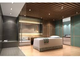 Free Software Interior Decoration House