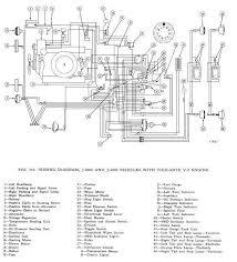 wiring diagram 1963 jeep j 300 gladiator truck build wiring diagram chevy k10 chevy trucks chevrolet 1976 corvette diagram jeeps