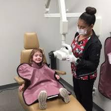 Pediatric Dental Hygienist Molar Bear Pediatric Dentistry 2019 All You Need To Know