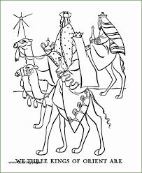 4 Dinosaur Kleurplaten 56867 Kayra Examples