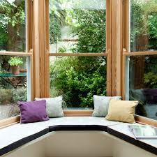 Conservatory ideas ...