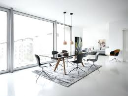 boconcept lighting. Boconcept Lighting Ideal Concept Canape Best Collection Images On Floor .
