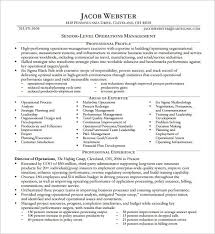 functional executive resume executive resume templates awesome bright idea template word 10