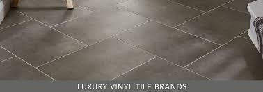 l dept banner luxury vinyl tile brands png