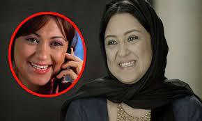 شاهد أحدث ظهور للفنانة مروة عبد المنعم مع إبنتها لن تصدق مدى التشابه بينهما