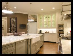 Easy Kitchen Makeover Diy Kitchen Makeover Easy Kitchen Cabinet Makeover Diy Project