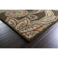 better homes and garden rugs. Delighful Better BetterHomesandGardensPaisleyBerberPrintedArea To Better Homes And Garden Rugs R